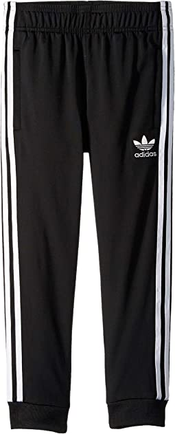 05d11403029 Boy s adidas Originals Kids Clothing + FREE SHIPPING