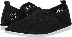 Royce Sneaker