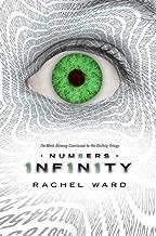 Best numbers infinity rachel ward Reviews