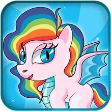 Pony Princess