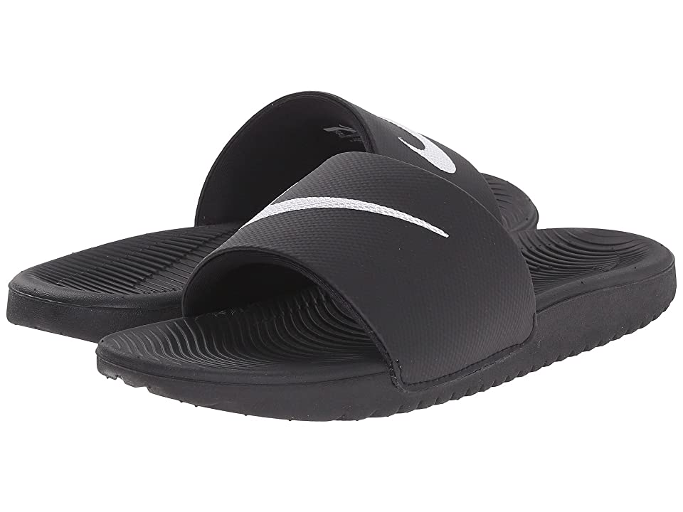 29ea2590cd9671 ... UPC 676556450882 product image for Nike Kids - Kawa Slide (Little Kid Big  Kid