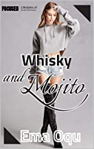 Permalink to Whisky and Mojito PDF