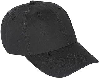 American Apparel Cotton Twill Baseball Hat