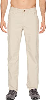 Best toad and co kerouac pants Reviews