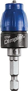 Bosch D60498 Drywall Dimpler Screw Setter, Number 2 Phillips