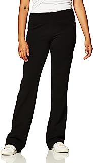 Jockey Women's Yoga Pants