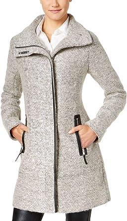 Calvin Klein Women's Wool Jacket