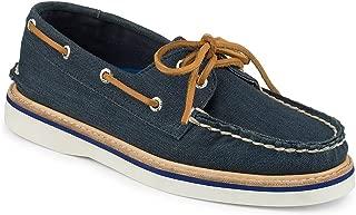 Sperry Top-Sider Grayson Shoe - Women's