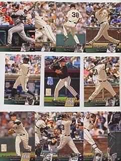 Best 2010 upper deck baseball Reviews
