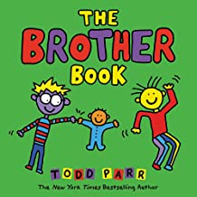Best classic book about big brother Reviews