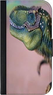 Dinosaure - Passport Cover / Card Holder for Travel