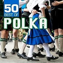 bohemian polka mp3