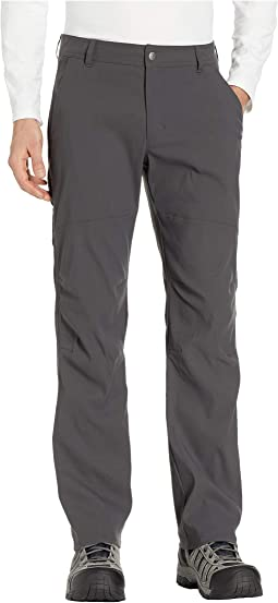 Royce Peak™ II Pants
