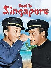 road to singapore