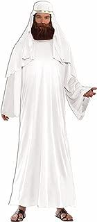 robe angel