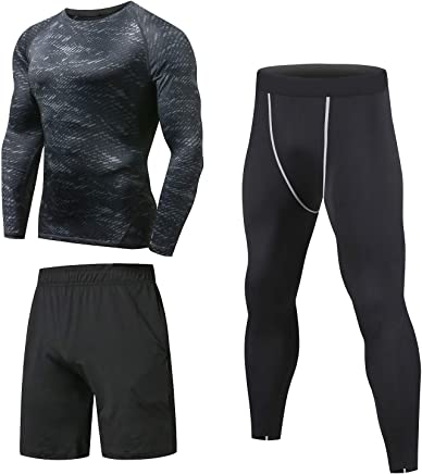 Vêtements de sport homme tenue sport salle Asics comparez