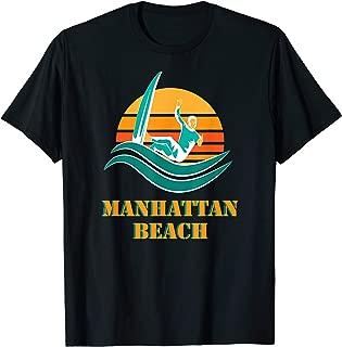 Best manhattan beach souvenirs Reviews
