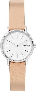 [スカーゲン] 腕時計 SIGNATUR SKW2839 レディース 正規輸入品 ピンク