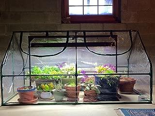 Quictent Garden Green House - Mini Portable Hot House 71