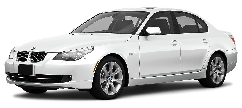 BMW 535I Xdrive >> 2010 Bmw 535i Xdrive