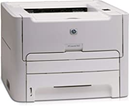 Best hp laserjet 1160 laser printer Reviews