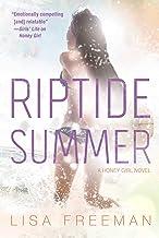 Riptide Summer
