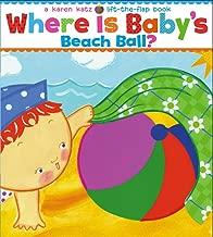 beach balls for sale uk