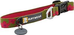 Ruffwear - Hoopie Collar