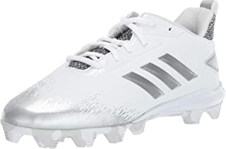 adidas Kids Adizero Afterburner V Baseball Shoe