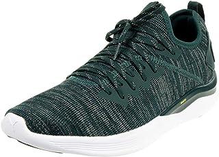 Amazon.es: Zapatillas y calzado deportivo para hombre - THE BEST SPORT / Zapatillas y calza...: Zapatos y complementos
