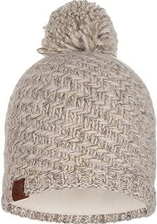 Buff Agna Hat
