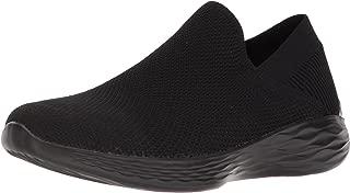 Skechers You-14958 Sneaker
