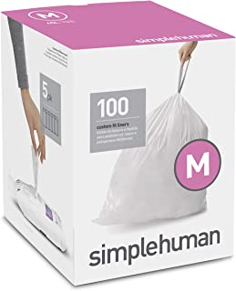 Best box of trash bags Reviews