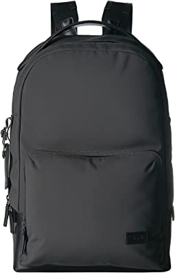 Harrison Nylon Webster Backpack