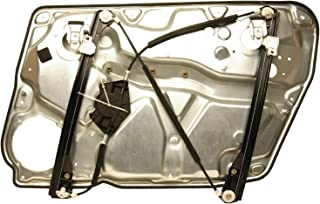 Suchergebnis Auf Für Fensterheber 100 200 Eur Fensterheber Autozubehör Auto Motorrad