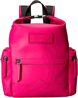 Hunter - Original Mini Top Clip Backpack