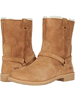Ugg boots wide width + FREE SHIPPING