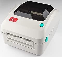 Best multi color thermal label printer Reviews
