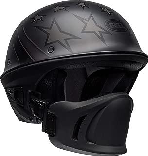 Best bell rogue motorcycle helmets Reviews