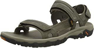 Teva Men's Hudson Open Toe Sandals
