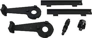 CTA Tools 1414 VW/Audi Timing Tool Kit - 4.2L