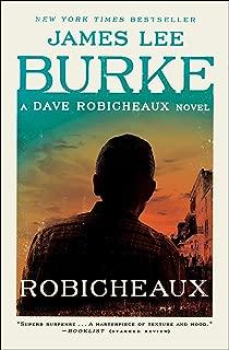 Robicheaux: A Novel (Dave Robicheaux)