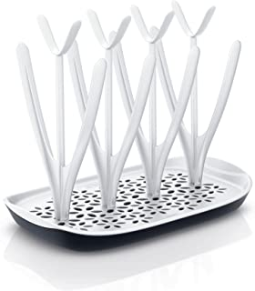Philips Avent Drying Rack, SCF149/00, White
