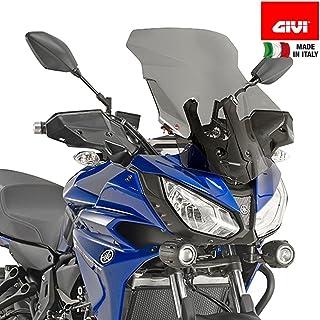 Suchergebnis Auf Für Scheiben Windabweiser Givi Scheiben Windabweiser Rahmen Anbauteile Auto Motorrad