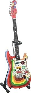 AXE HEAVEN FS-026 Licensed Fender Stratocaster Rocky George Harrison