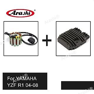 FZ6 04-09 FZ1 01-09 FZ6R 09-14 FJR1300 03-09 FZR1000 89-95 R3 15-18 XVS650 XVS1100 99-09 Motorcycles Aluminum Engine Oil Filler Cap for Yamaha YZF R6 99-14 R1 98-14 R6S 06-09 YFM600 98-01