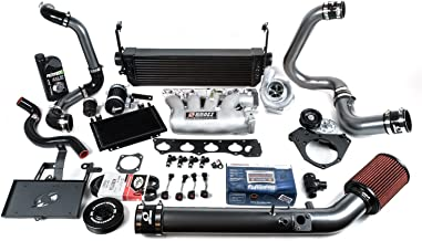 Kraftwerks Performance Group 150-05-1350 Supercharger Kit
