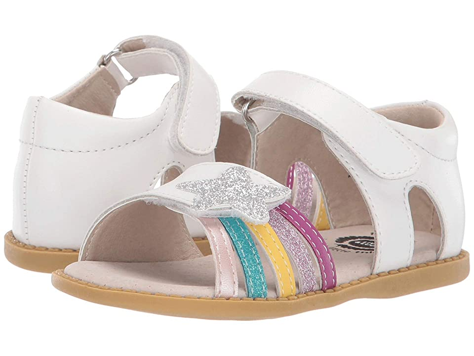 Livie & Luca Nova (Toddler/Little Kid) (Cloud) Girls Shoes