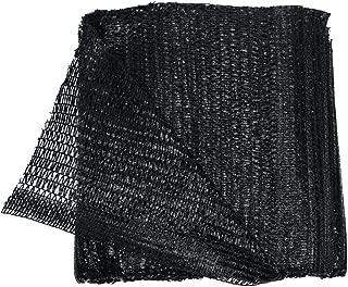 diy shade cloth