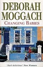 Changing Babies (English Edition)